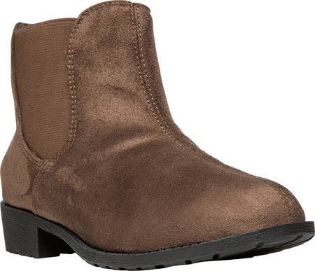 Women's Propet Scout Chelsea Boot, , large, image 1