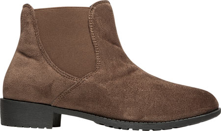 Women's Propet Scout Chelsea Boot, , large, image 2
