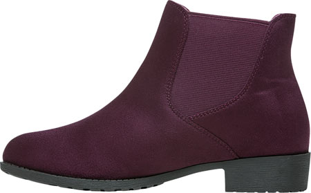 Women's Propet Scout Chelsea Boot, , large, image 3