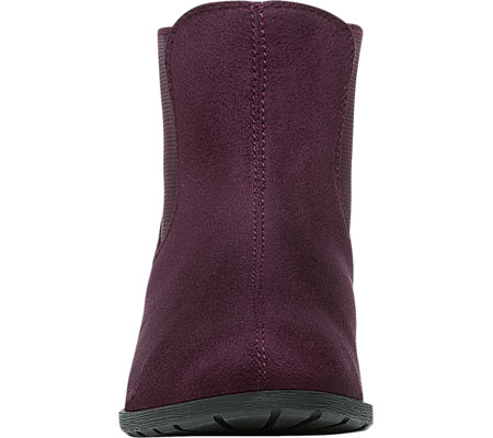 Women's Propet Scout Chelsea Boot, , large, image 4
