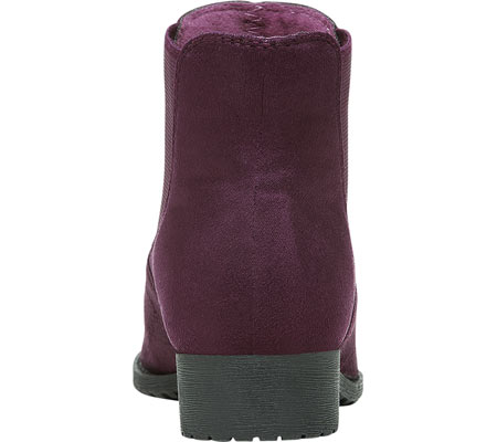 Women's Propet Scout Chelsea Boot, , large, image 5