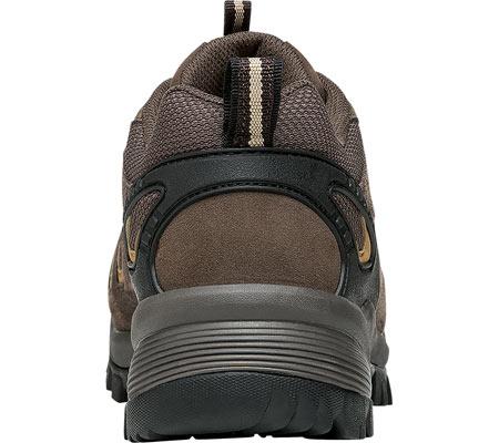 Men's Propet Ridge Walker Low Hiking Shoe, , large, image 5
