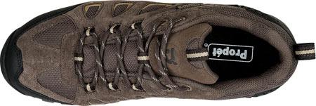 Men's Propet Ridge Walker Low Hiking Shoe, , large, image 6