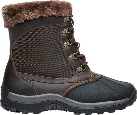 Women's Propet Blizzard Mid Lace II Boot, , large, image 2