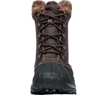 Women's Propet Blizzard Mid Lace II Boot, , large, image 4