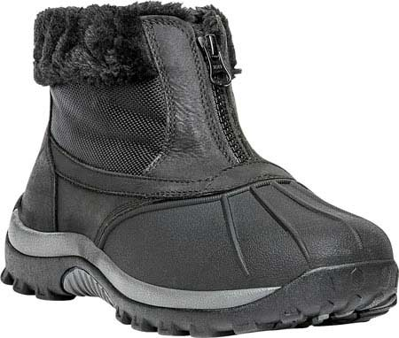 Women's Propet Blizzard Ankle Zip II Boot, , large, image 1