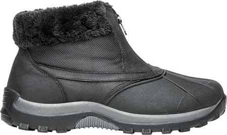 Women's Propet Blizzard Ankle Zip II Boot, , large, image 2