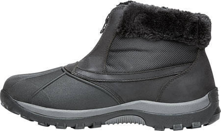 Women's Propet Blizzard Ankle Zip II Boot, , large, image 3