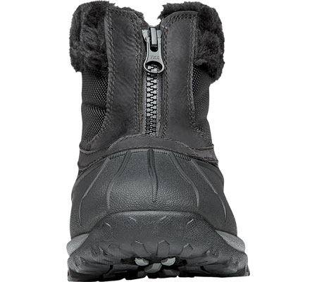 Women's Propet Blizzard Ankle Zip II Boot, , large, image 4