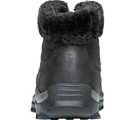 Women's Propet Blizzard Ankle Zip II Boot, , large, image 5