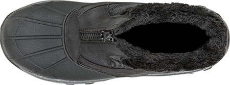 Women's Propet Blizzard Ankle Zip II Boot, , large, image 6