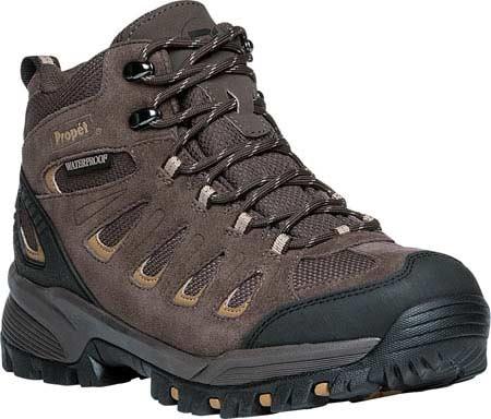 Men's Propet Ridge Walker Hiking Boot, , large, image 1