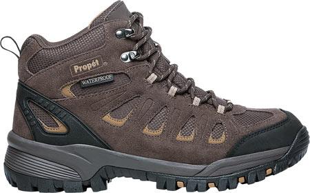 Men's Propet Ridge Walker Hiking Boot, , large, image 2