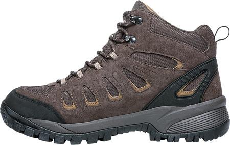 Men's Propet Ridge Walker Hiking Boot, , large, image 3