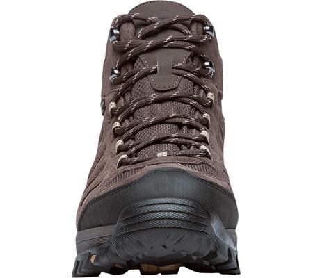 Men's Propet Ridge Walker Hiking Boot, , large, image 4