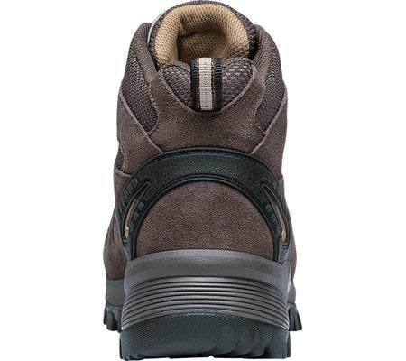 Men's Propet Ridge Walker Hiking Boot, , large, image 5