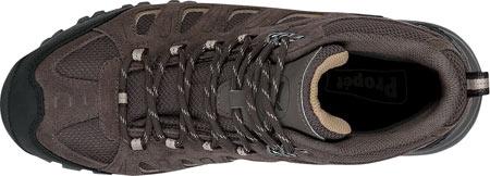 Men's Propet Ridge Walker Hiking Boot, , large, image 6