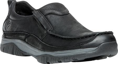 Men's Propet Felix Slip-On, , large, image 1