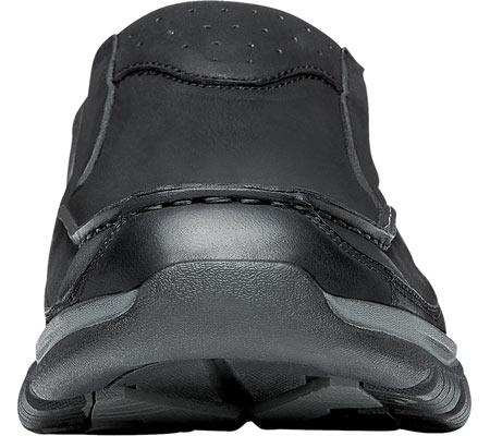 Men's Propet Felix Slip-On, , large, image 4
