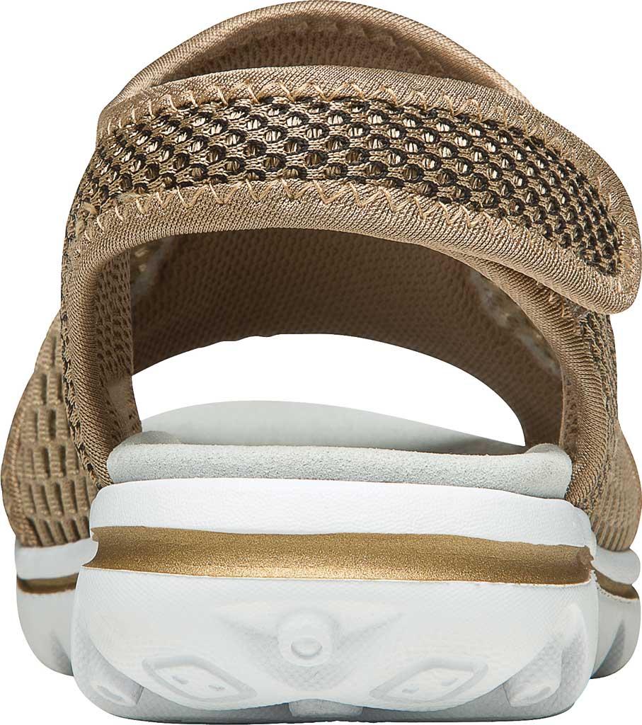 Women's Propet TravelActiv Slingback Sandal, , large, image 4