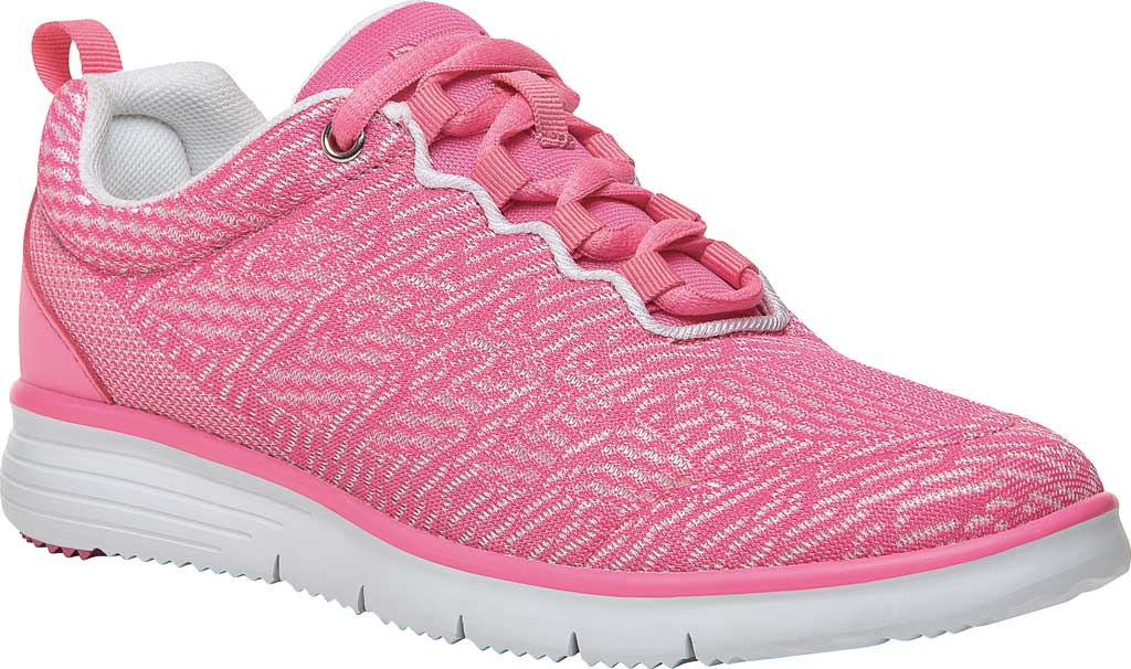Women's Propet TravelFit Pro Sneaker, , large, image 1
