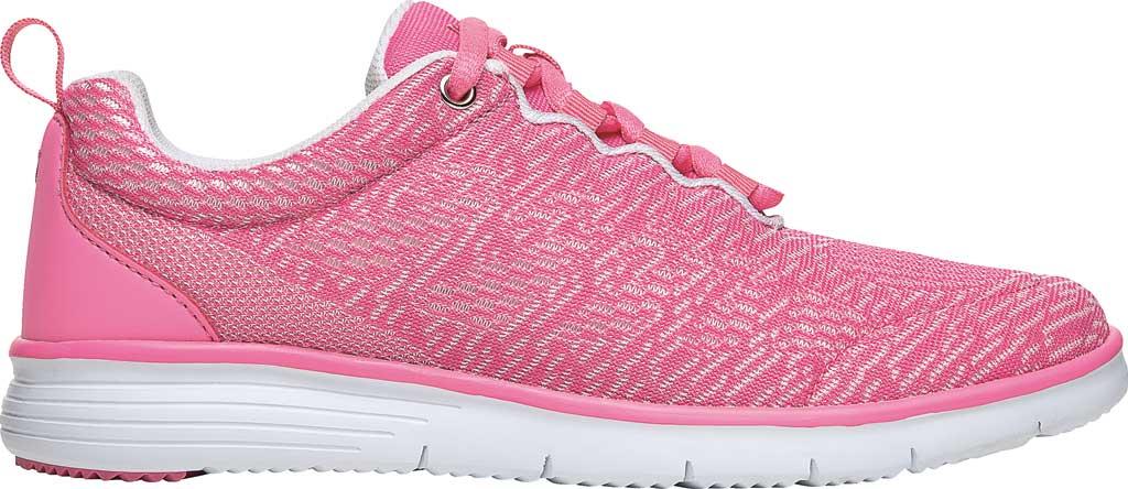 Women's Propet TravelFit Pro Sneaker, , large, image 2