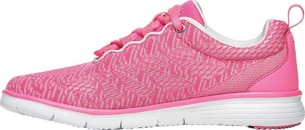Women's Propet TravelFit Pro Sneaker, , large, image 3