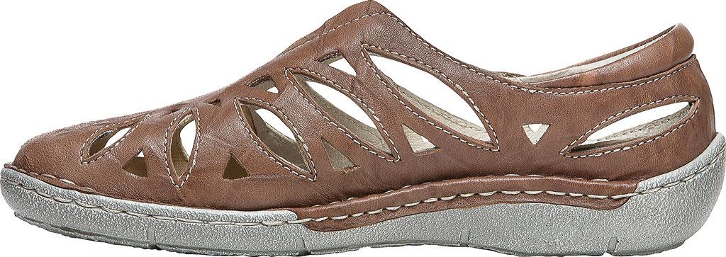Women's Propet Cameo Slip On Shoe, , large, image 3