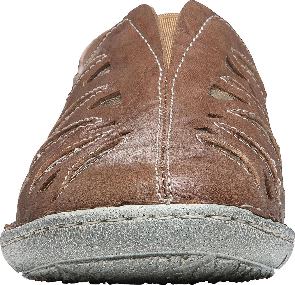 Women's Propet Cameo Slip On Shoe, , large, image 4