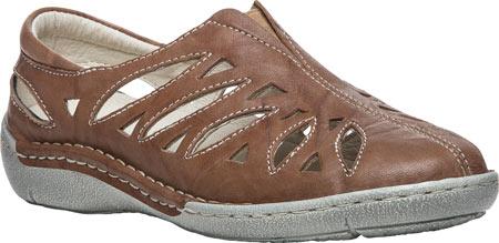 Women's Propet Cameo Slip On Shoe, , large, image 1