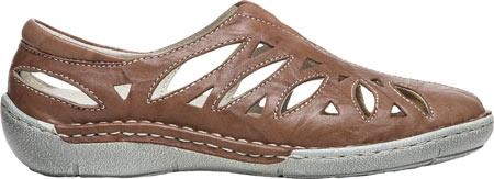 Women's Propet Cameo Slip On Shoe, , large, image 2