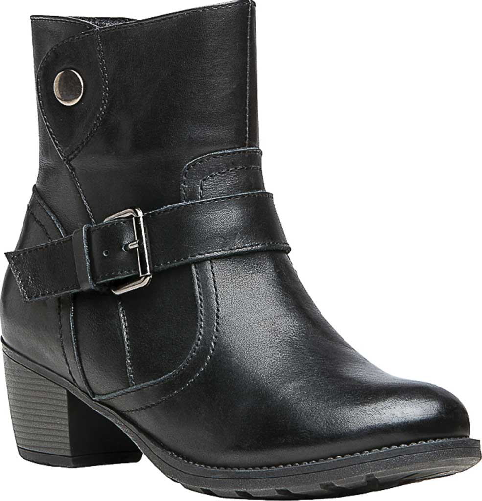 Women's Propet Tory Bootie, , large, image 1