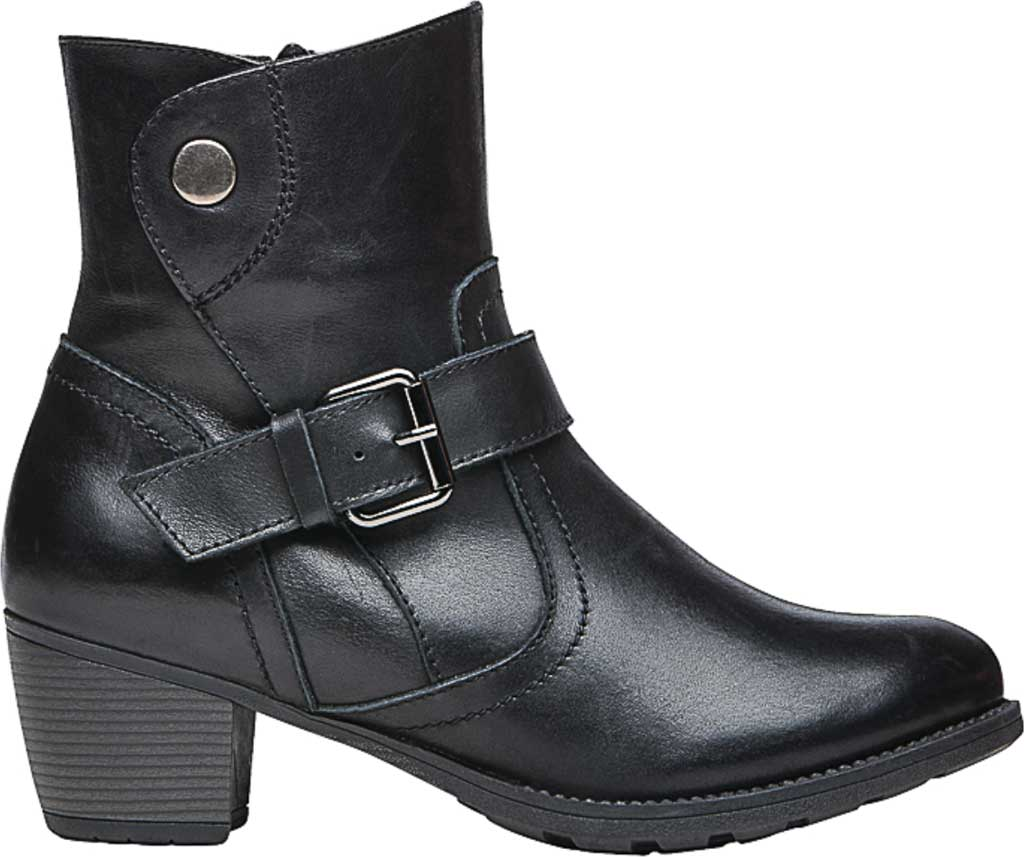 Women's Propet Tory Bootie, , large, image 2