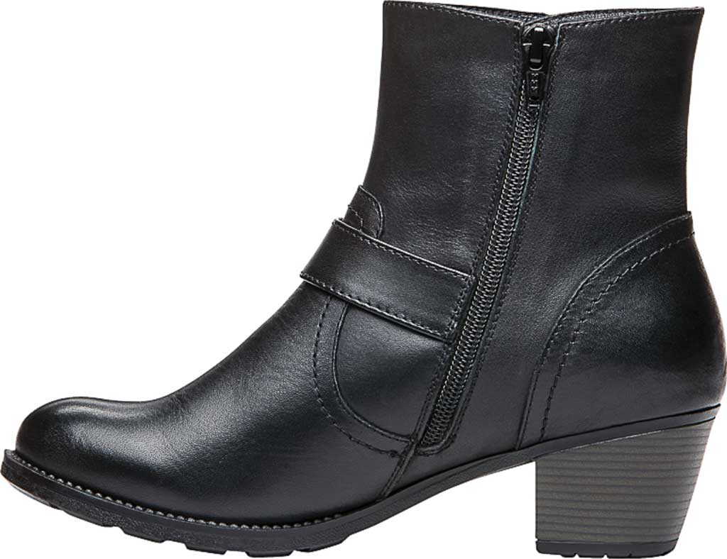 Women's Propet Tory Bootie, , large, image 3