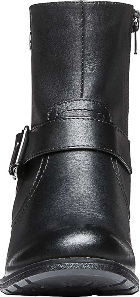 Women's Propet Tory Bootie, , large, image 4