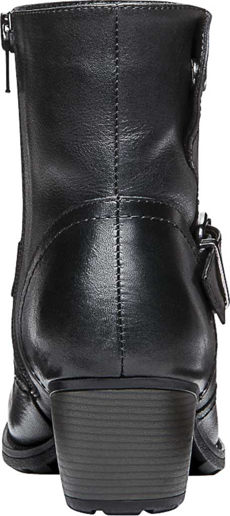 Women's Propet Tory Bootie, , large, image 5