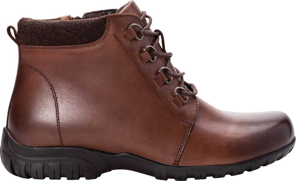 Details about  /Propet Delaney Smooth WFV002L 5 inch Women/'s Casual Boot