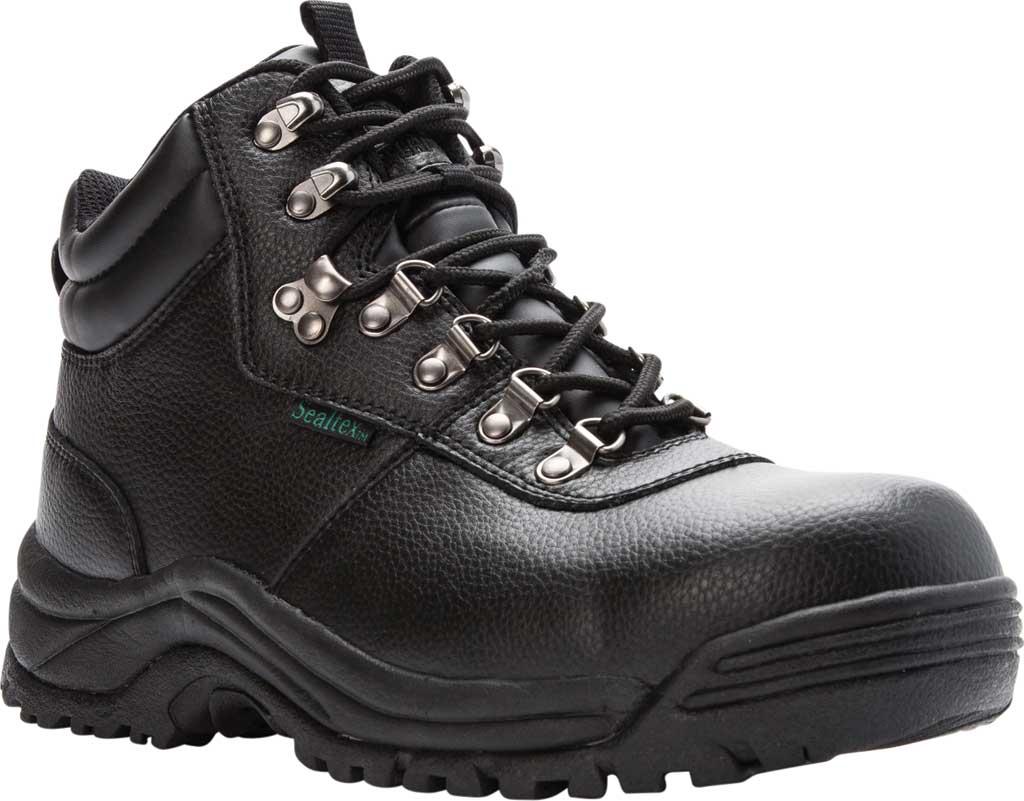 Men's Propet Shield Walker Boot, , large, image 1