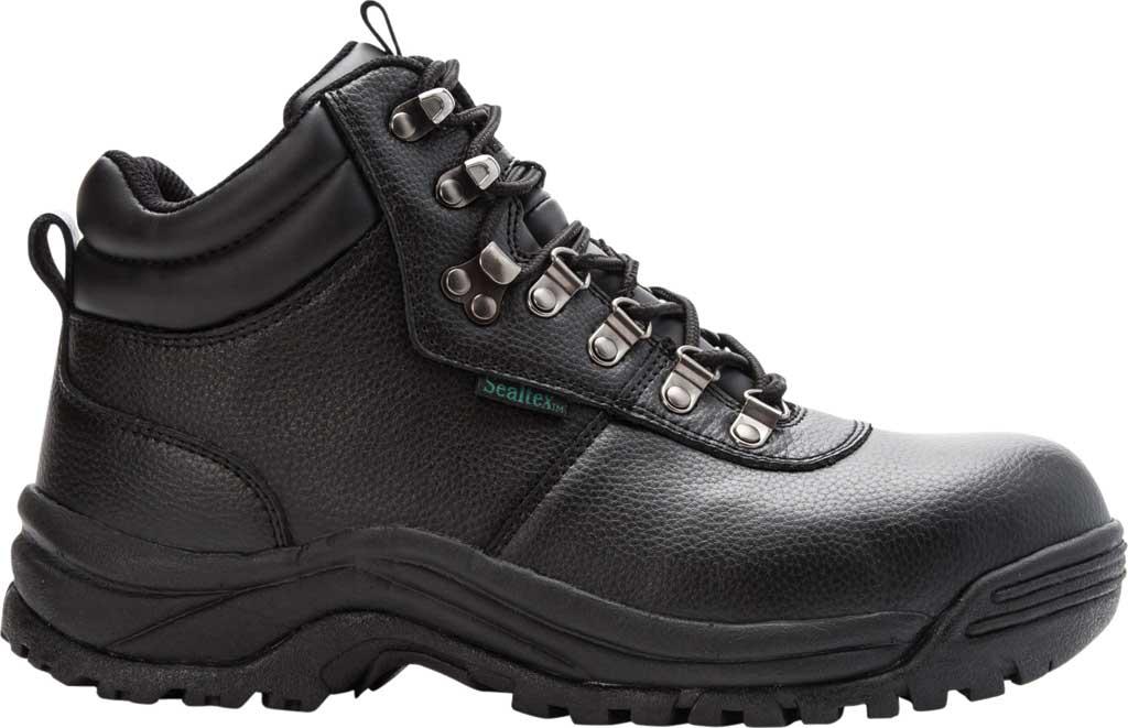 Men's Propet Shield Walker Boot, , large, image 2