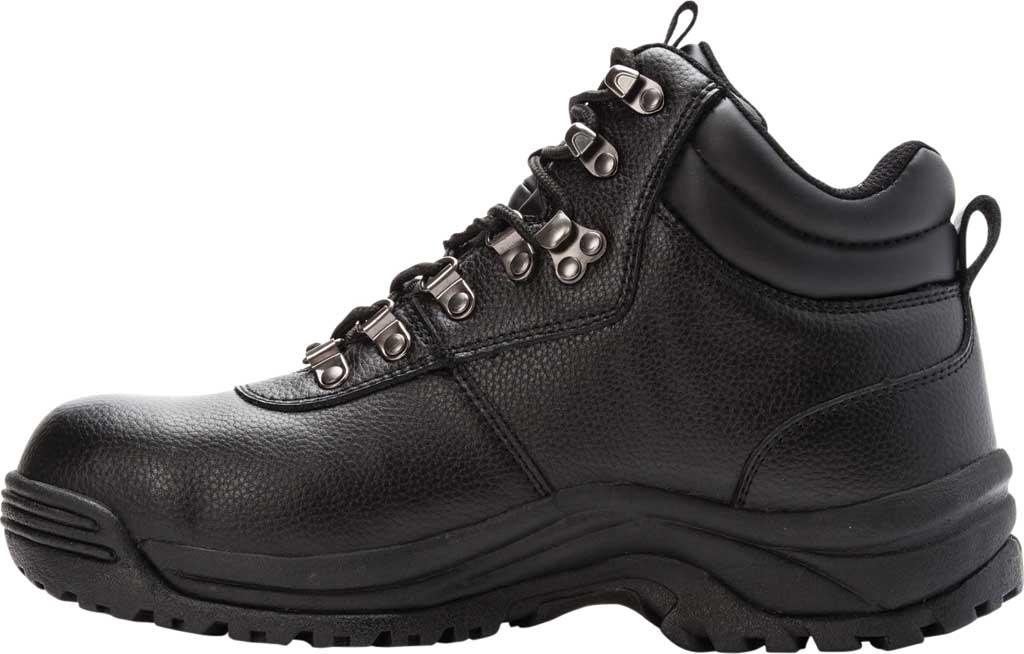 Men's Propet Shield Walker Boot, , large, image 3