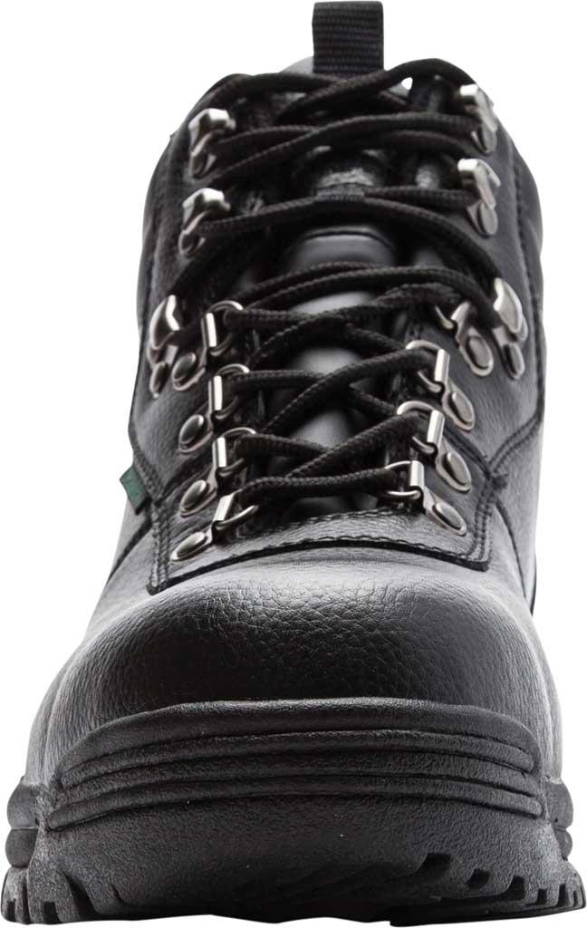 Men's Propet Shield Walker Boot, , large, image 4