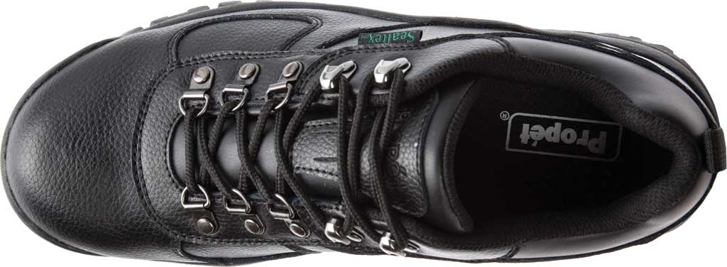 Men's Propet Cliff Walker Low Walking Shoe, , large, image 5