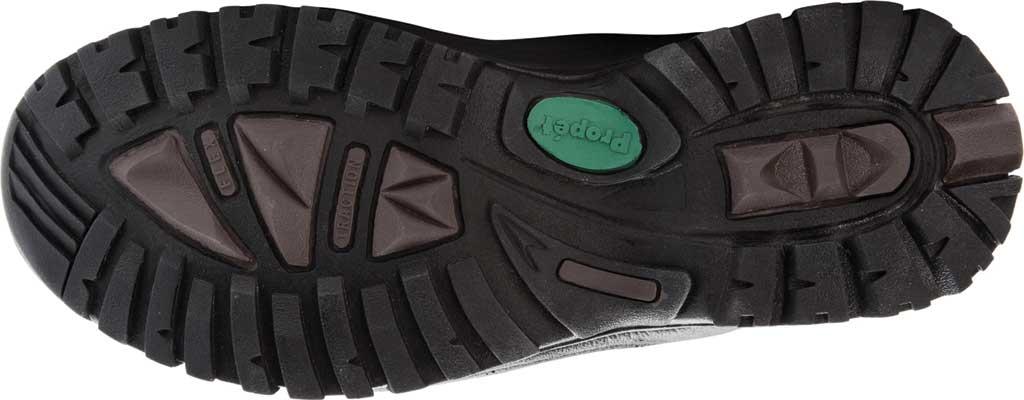 Men's Propet Cliff Walker Low Walking Shoe, , large, image 6