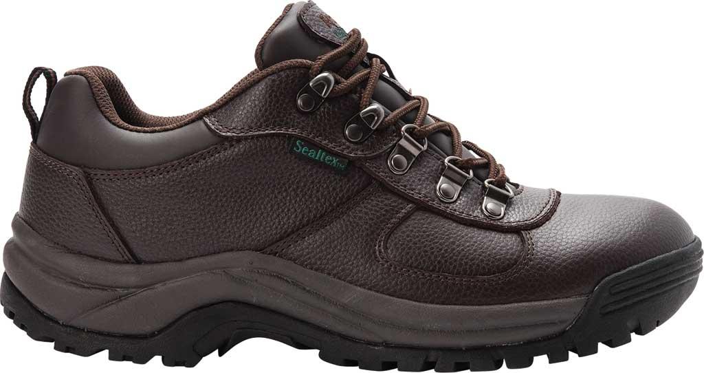 Men's Propet Cliff Walker Low Walking Shoe, , large, image 2