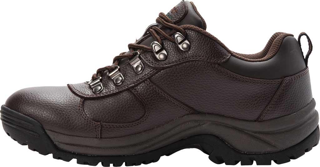 Men's Propet Cliff Walker Low Walking Shoe, , large, image 3