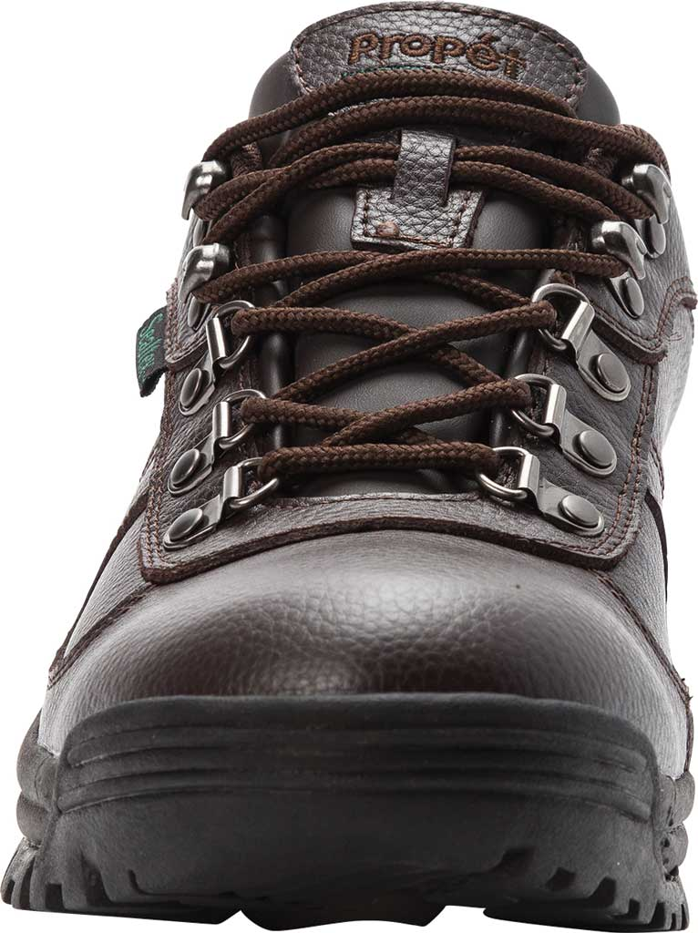 Men's Propet Cliff Walker Low Walking Shoe, , large, image 4