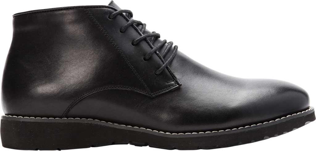 Men's Propet Grady Plain Toe Oxford, , large, image 2