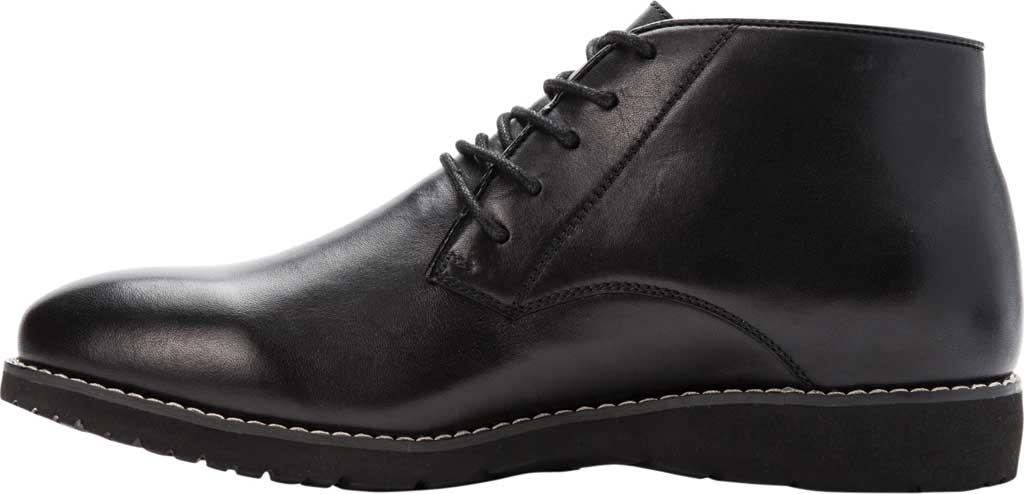 Men's Propet Grady Plain Toe Oxford, , large, image 3