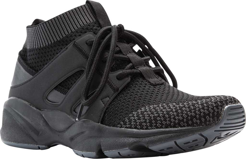 Women's Propet Stability Strider High Top, , large, image 1