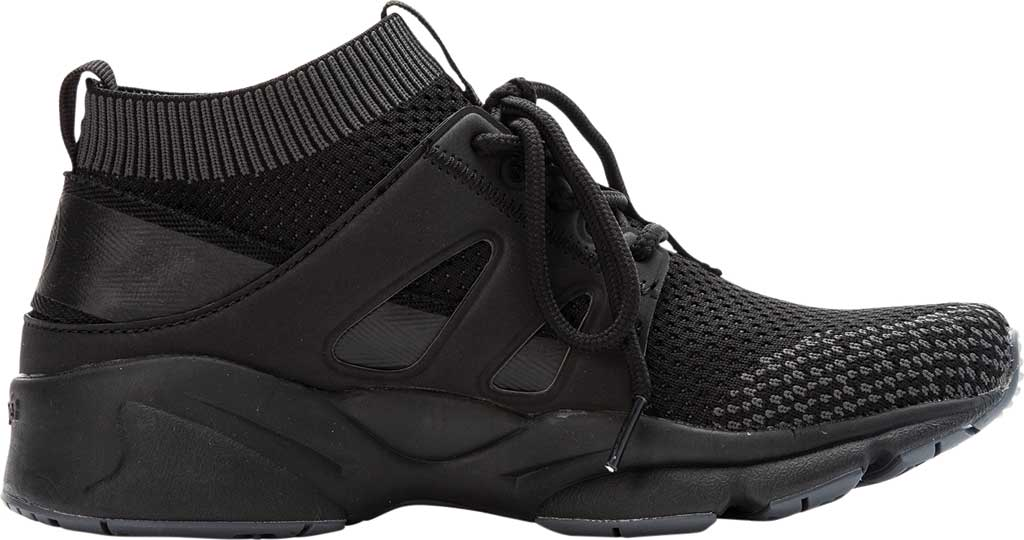 Women's Propet Stability Strider High Top, , large, image 2